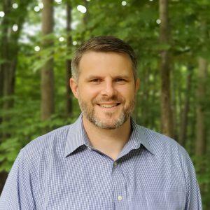 Spencer Meyer specializes in Conservation Finance