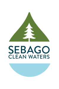 Sebago Clean Waters